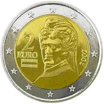 россия дал кредит белоруссии 6 миллардов долларов